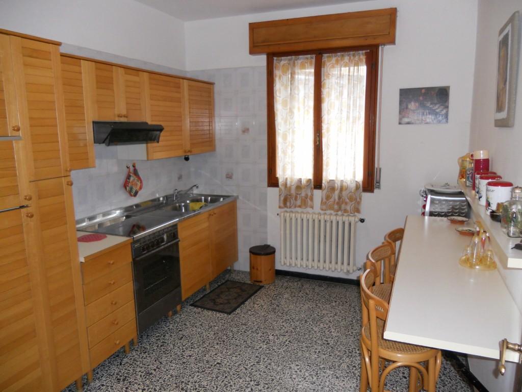 Appartamenti in affitto a pievepelago in zona sant 39 anna for Appartamenti in affitto modena