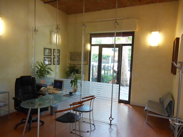 Ufficio Casa Modena : Omnia studio agenzia immobiliare modena